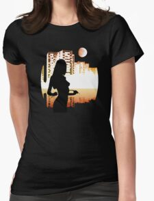 hmn.. pleasures... T-Shirt