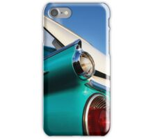 1959 Skyliner iPhone Case/Skin