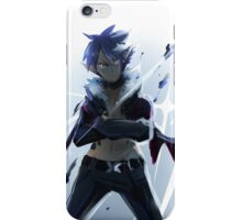 Killia phone case iPhone Case/Skin