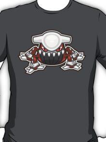 Heatran T-Shirt