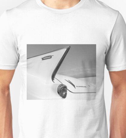 Eldorado Seville Unisex T-Shirt