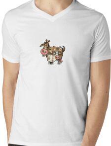 momma goat T-Shirt