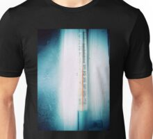 Thermometer Unisex T-Shirt