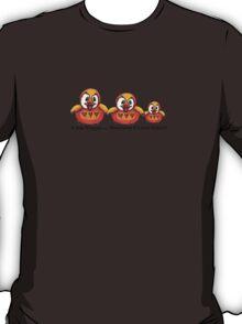 Vegan Family T-Shirt