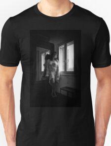 Que nos vies aient l'air d'un film T-Shirt