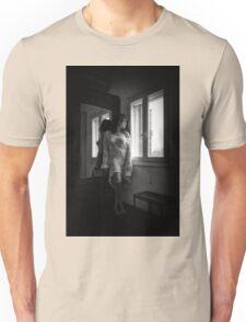 Que nos vies aient l'air d'un film Unisex T-Shirt