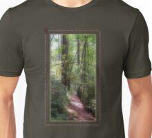 I am the Journey T Shirt Unisex T-Shirt