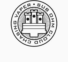 Sub Ohm Vaper 2 Unisex T-Shirt