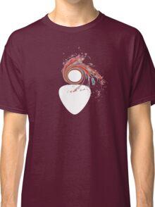 Male Classic T-Shirt