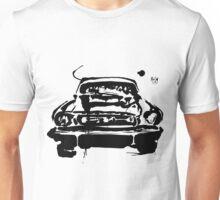 Favonius Unisex T-Shirt