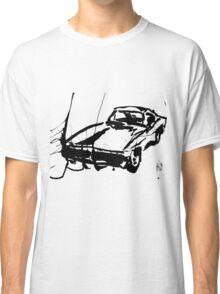 Zephyr Classic T-Shirt