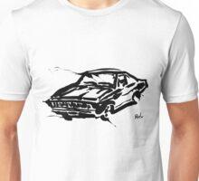 Aeolus Unisex T-Shirt