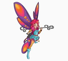 Fun Faerie Unisex T-Shirt
