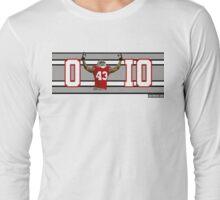 RexklessWear - Manchild Long Sleeve T-Shirt