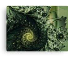 Spring Sonata - high res Canvas Print