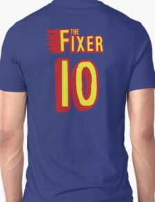 The Fixer T-Shirt