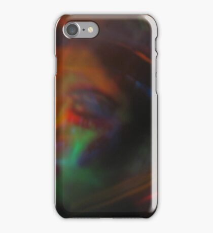 Rest iPhone Case/Skin