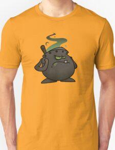 Dingpot T-Shirt