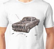 Morpheus Unisex T-Shirt