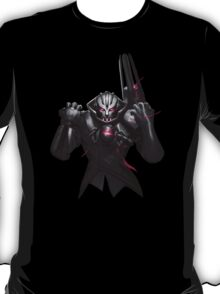 Creator Victor - League of Legends T-Shirt