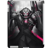 Creator Victor - League of Legends iPad Case/Skin