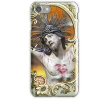 The Greatest Love iPhone Case/Skin