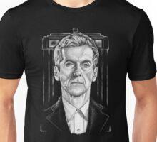 The 12th (Dark Variant) T-Shirt