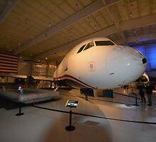 Airbus A320-214 (N106US) > by John Schneider