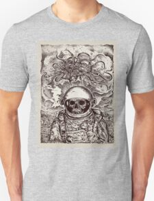 Space Devil T-Shirt