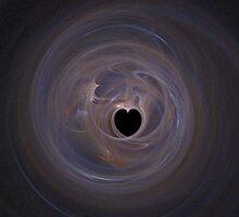 Heart by Mark Stewart