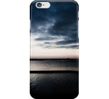 Reflections In Life Northern England iPhone Case/Skin