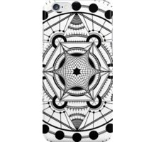 Infinite iPhone Case/Skin