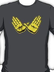 Wu Represent T-Shirt