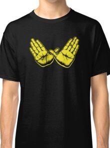 Wu Represent Classic T-Shirt