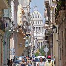 Havana Ghetto by skaranec1981