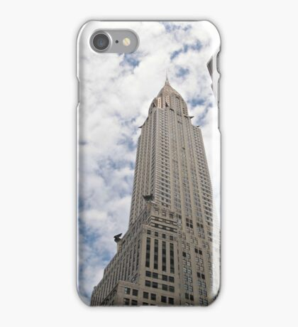 Highest iPhone Case/Skin