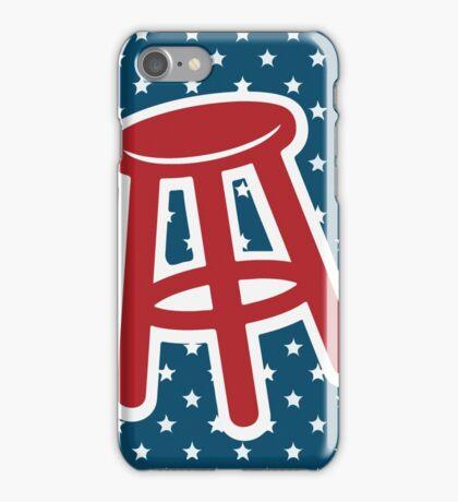 Bar Stool Sports  iPhone Case/Skin