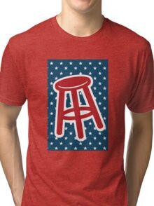 Bar Stool Sports  Tri-blend T-Shirt