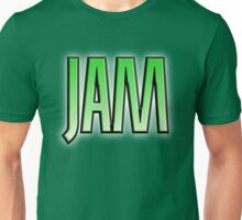 Jam Unisex T-Shirt