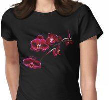 Orchids #8 T-Shirt