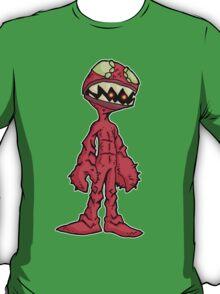lobster-boy T-Shirt