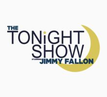 The Tonight Show starring Jimmy Fallon Kids Clothes