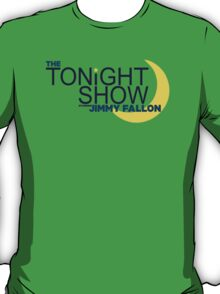 The Tonight Show starring Jimmy Fallon T-Shirt