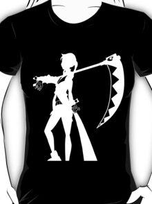 Scyth Master T-Shirt