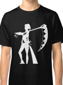 Scyth Master Classic T-Shirt