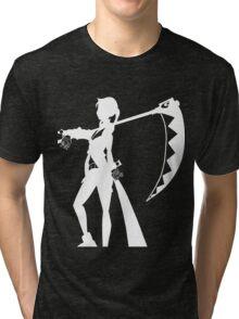 Scyth Master Tri-blend T-Shirt