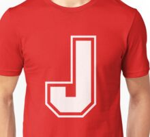 juliett Unisex T-Shirt
