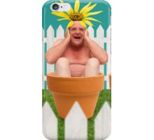 No Evil iPhone Case/Skin