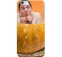 4 Sale iPhone Case/Skin