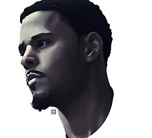 The Born Sinner  by 5Degrees